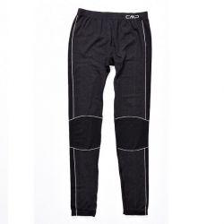 Kalhoty CMP dětské funkční Nero