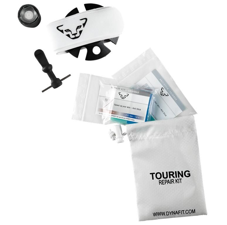 Dynafit Touring Repair Kit 48406-0999