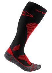 Ponožky Dynafit Race Performance