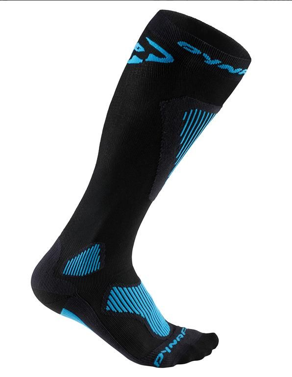 Ponožky Dynafit Speed Touring Dryarn 70424-0901