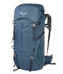 Batoh Salewa Cammino 70 modrý 1178-8181