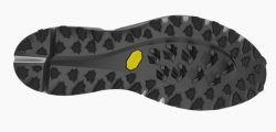 Boty Dynafit Alpine Pro 64028-0935 Black Fluo Green