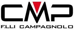 CMP Campagnolo