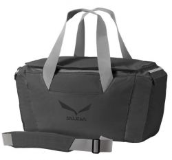 Salewa Duffle 90 grey