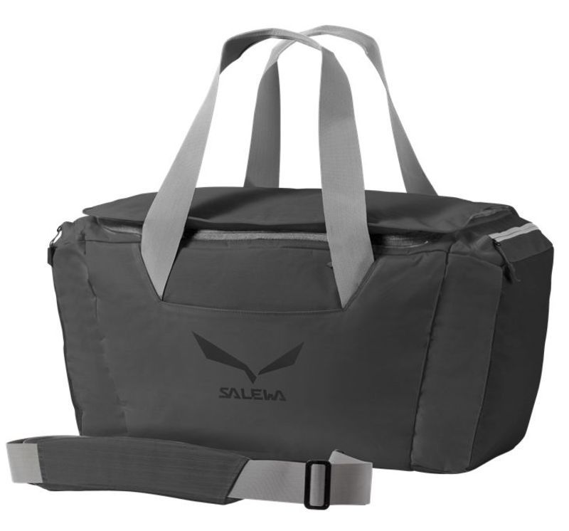 Salewa Duffle 90 2870-0600 grey