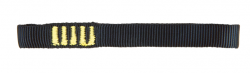 Smyčka Salewa Express Nylon 110 mm